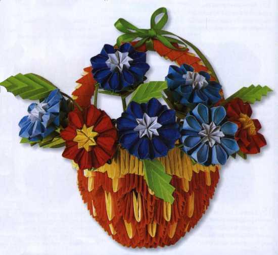 цветочков для кактуса,
