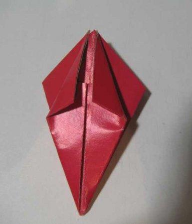 Модуль №2