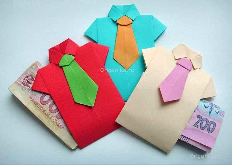 оригами скачать торрент - фото 11