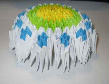 Декоративное яйцо
