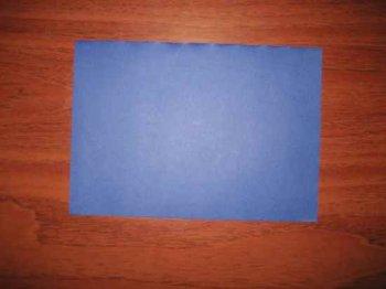 Рубашка открытка пошаговая инструкция 4