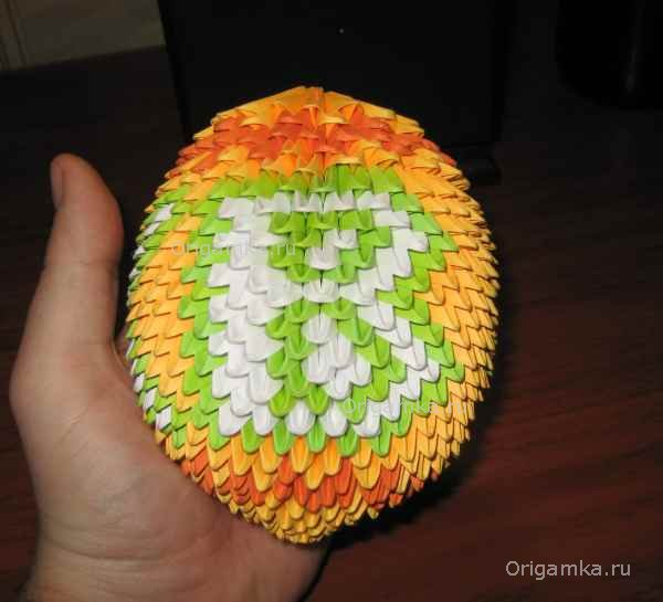Можно собрать подставку такую как в мастер классе. пасхальное яйцо. декоративное яйцо.