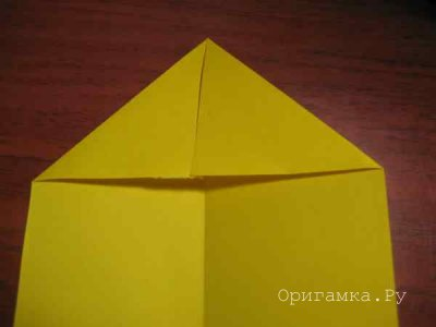 Лилия оригами со схемами мастер-класс