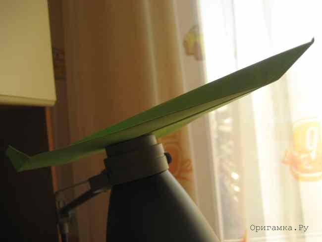 Схема оригами кораблик детей фото 546