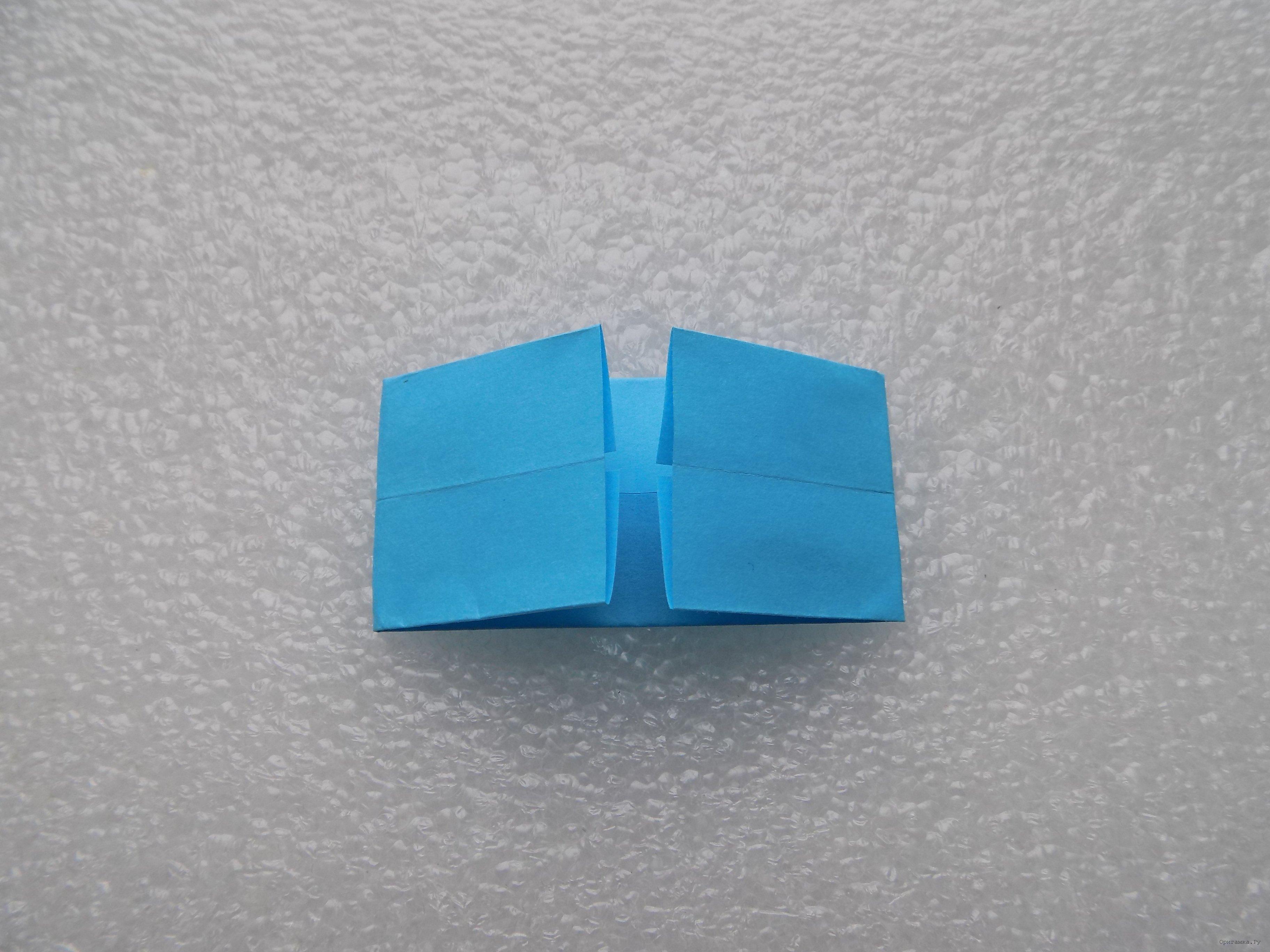 Как сделать пружину из бумаги