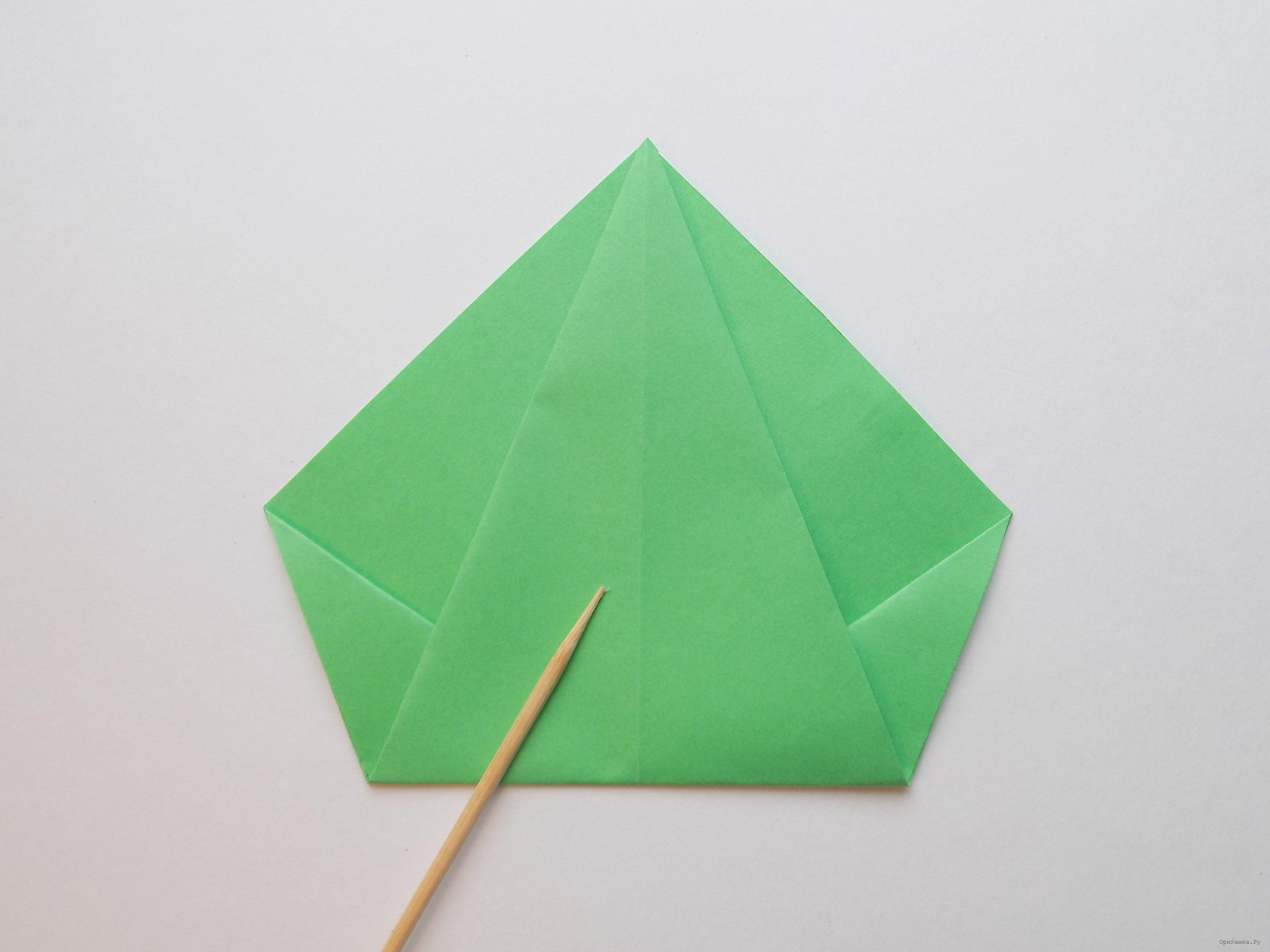 рада объявить оригами зеленый павлин фото схема тем менее коммунисткам